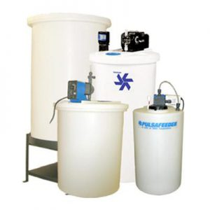 tank_systems pulsafeeder for water solutions